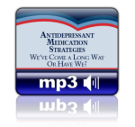 MP3-antidepressants-small
