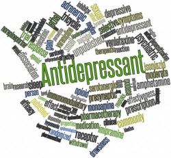 antidepressant_cloud