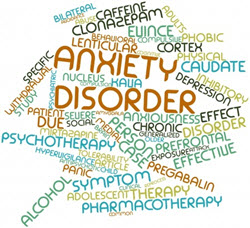 anxiety_disorder