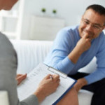 12 Tips For Finding A Suitable Therapist