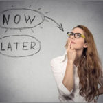 Understanding Procrastination: It's All About The Stakes