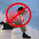 10 Tips for Avoiding Misery