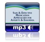 MP#-anxietyandinsomnia-small