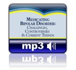 MP3-bipolar-small