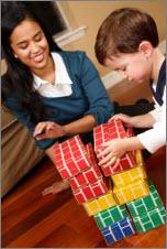 assessing_children