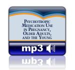 Psychotropic_Medication-thumb