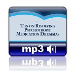 Tips_Resolving-thumb