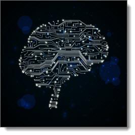 circuit_board-brain