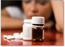 10_things_about_antidepressants