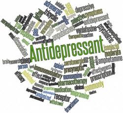 antidepressant_cloud