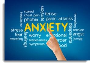 generalized_anxiety
