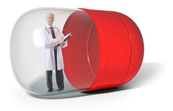 new_pills