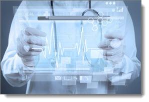 future_of_medicine