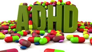 adhd_medication