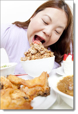 binge_eating